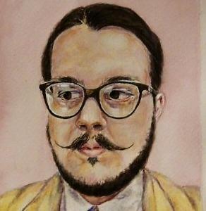 avatar for Jose Diaz