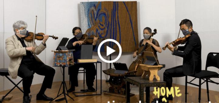 Borromeo-String-Quartet